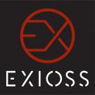 EXIOSS