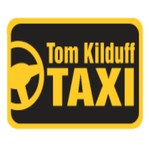 Tom Kilduff Taxi Roscommon