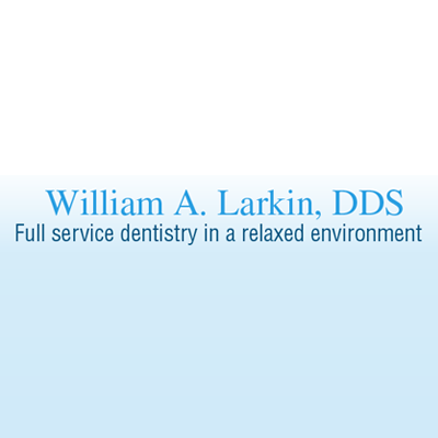 Larkin William A., DDS