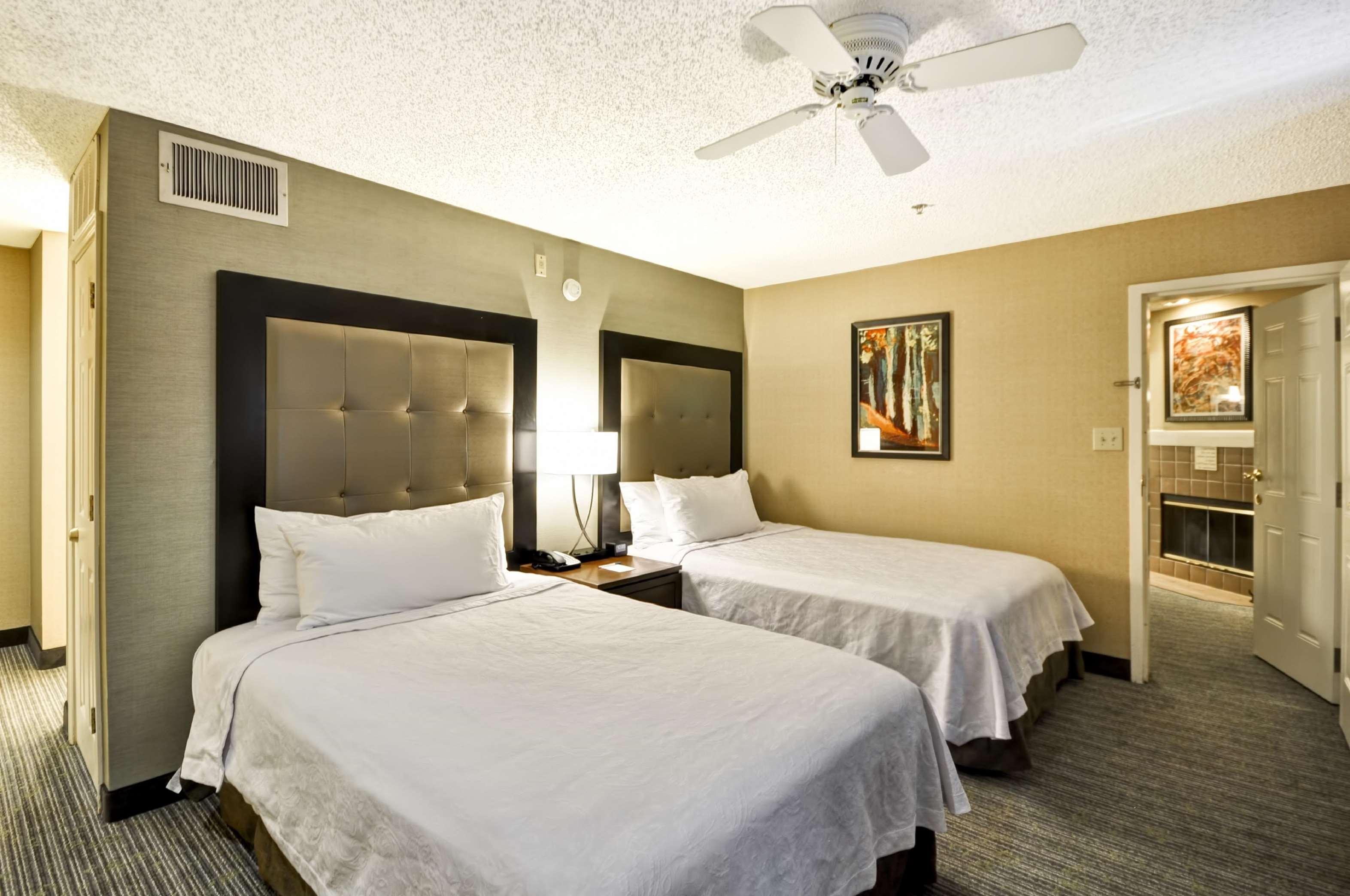 Homewood Suites by Hilton Atlanta-Galleria/Cumberland image 8