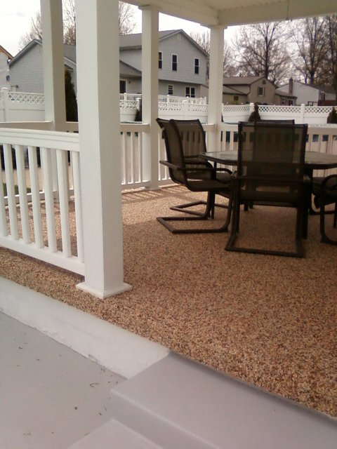 Pebblestone Floors LLC image 7