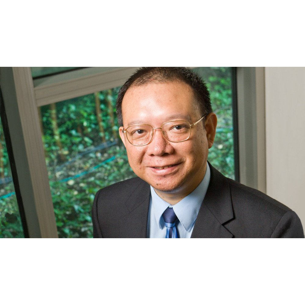 Image For Dr. Xi  Chen MD, PHD