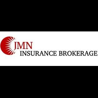 JMN Insurance Brokerage Inc.