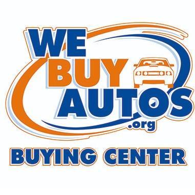 We Buy Autos Buying Center