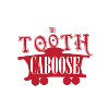 The Tooth Caboose
