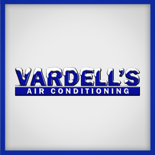 Vardell's Air Conditioning & Heating