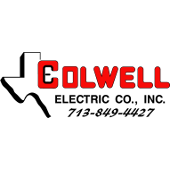 Colwell Electric