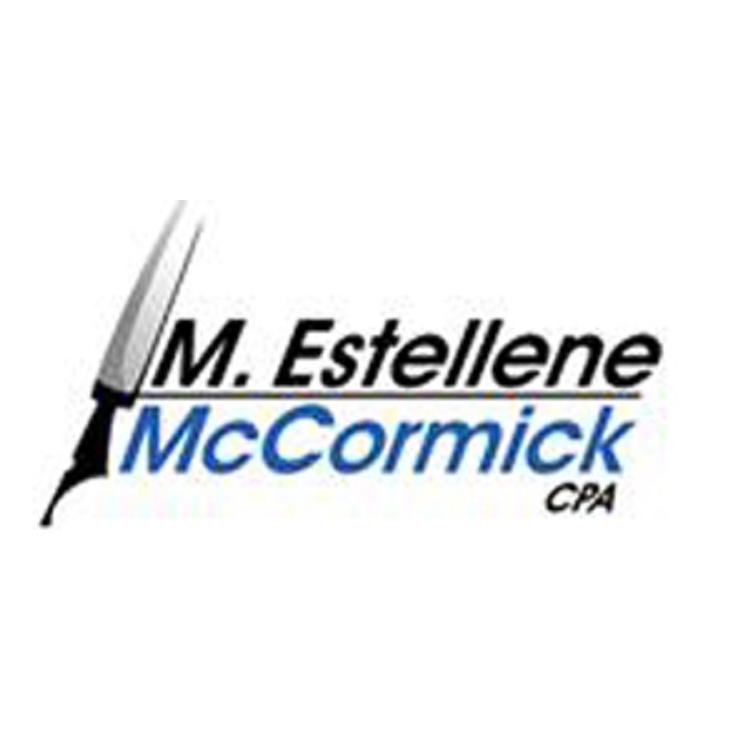 M Estellene McCormick CPA PA
