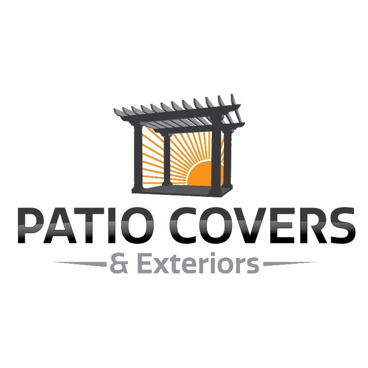 Alumawood Patio Cover Kits