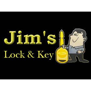 Jim's Lock & Key image 8