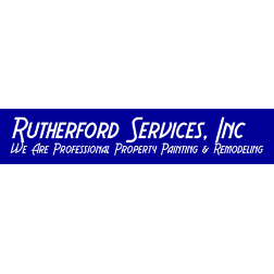 Rutherford Remodeling & Renovation