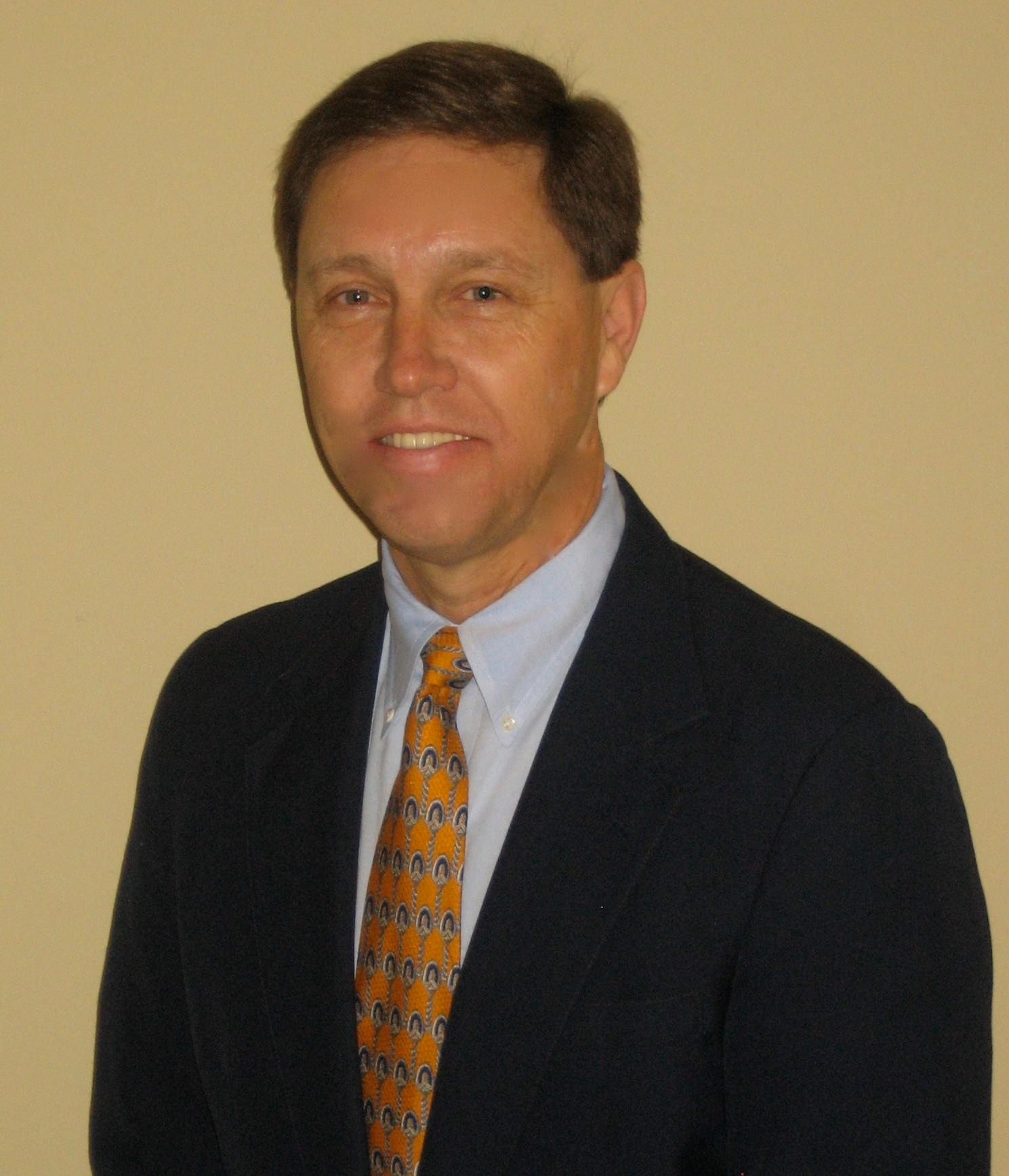 Allstate Insurance Agent: Dale Gainey image 0