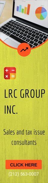 LRC Group Inc.