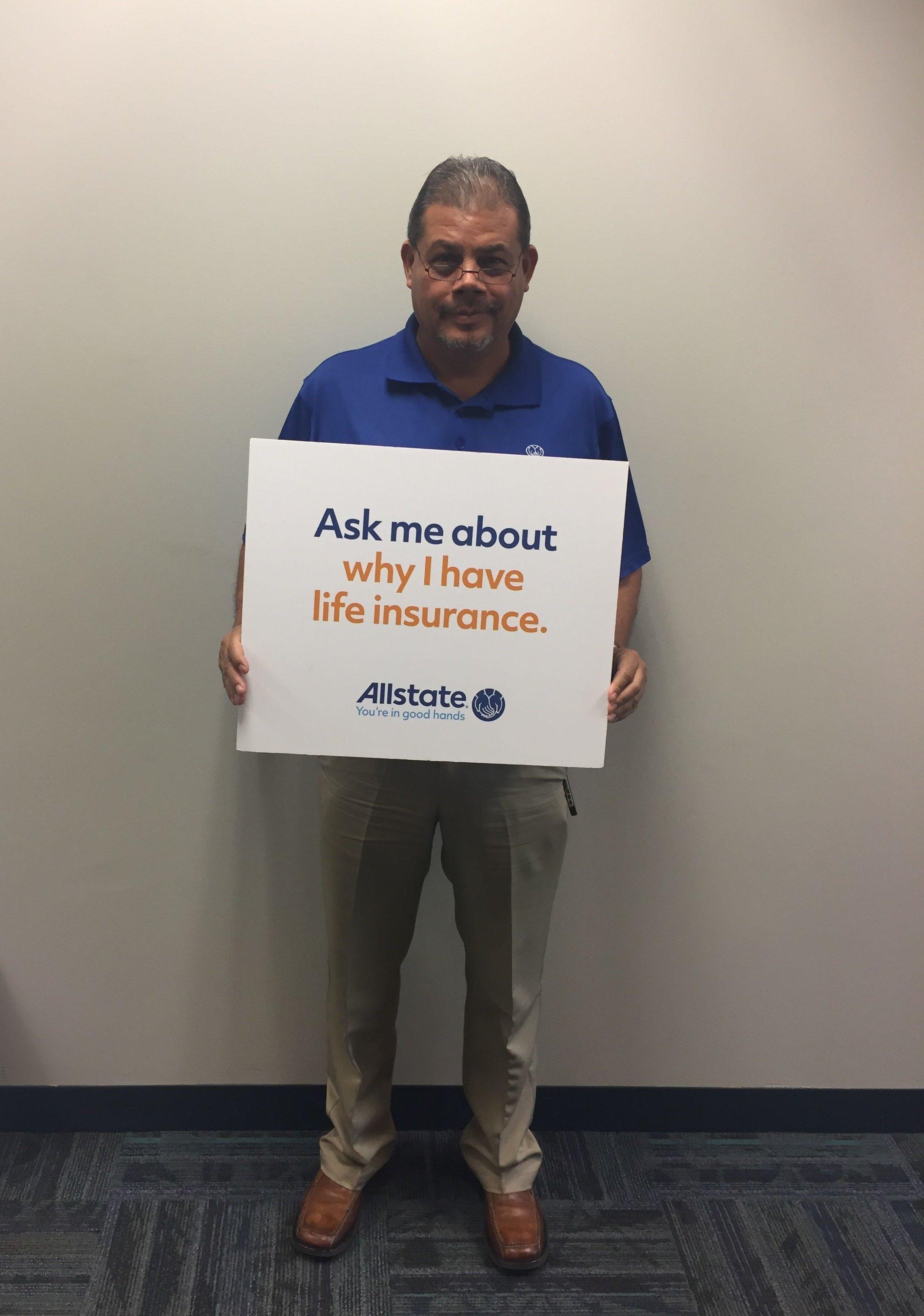 Allstate Insurance Agent: Ismael Torres image 5