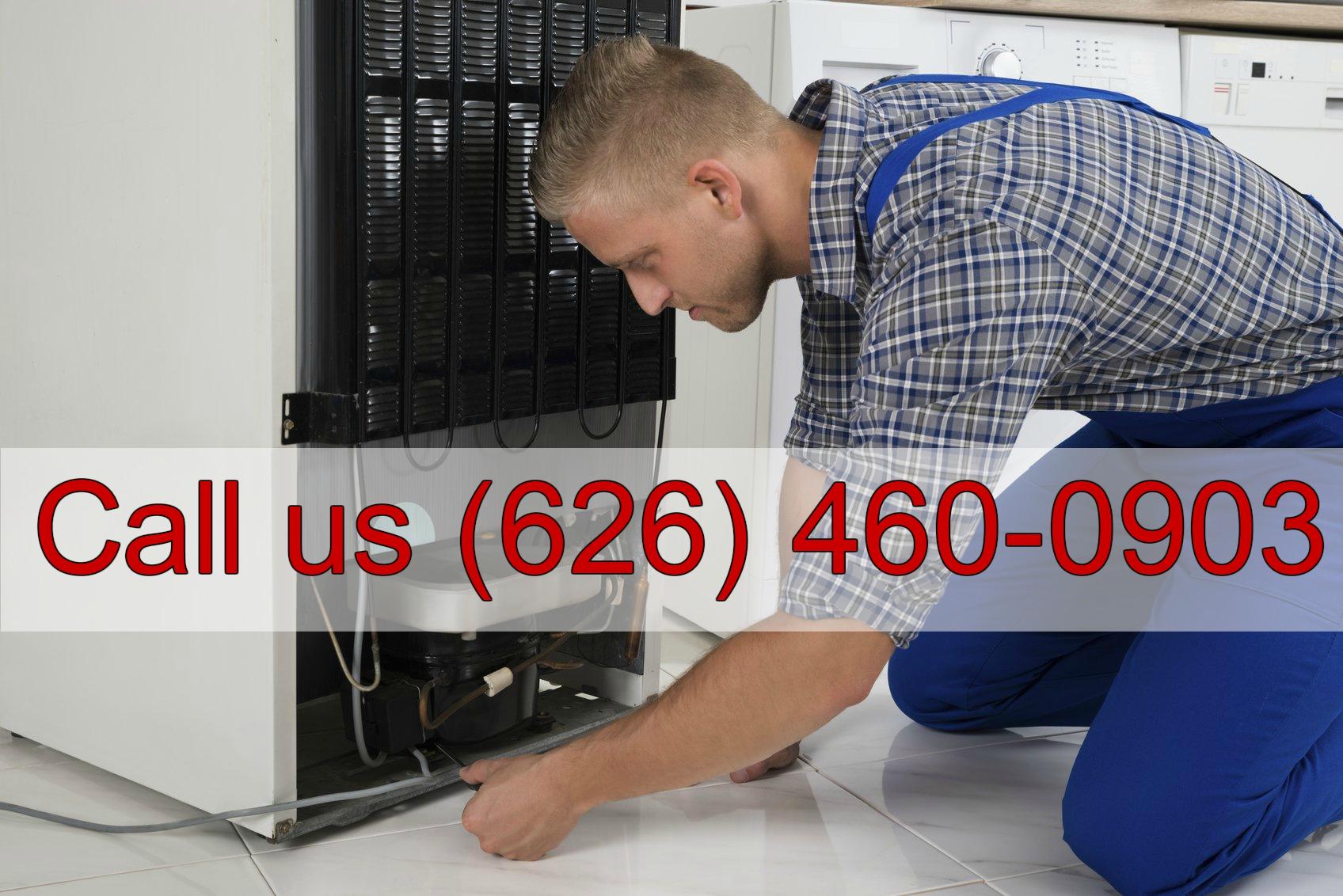 Max Global Appliance Repair image 12