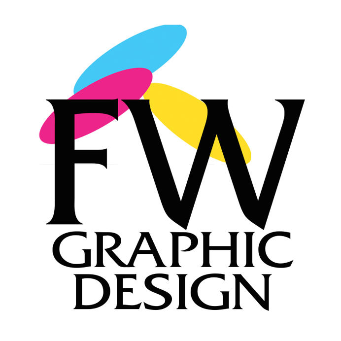 FW Graphc Design image 0