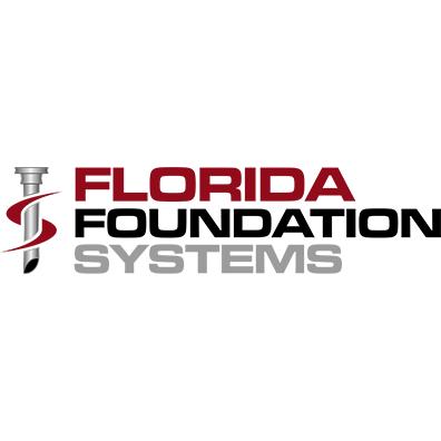 Florida Foundation Systems