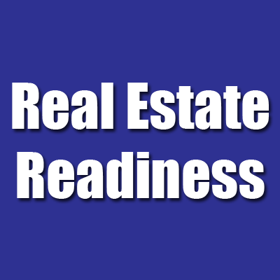 Real Estate Readiness image 1