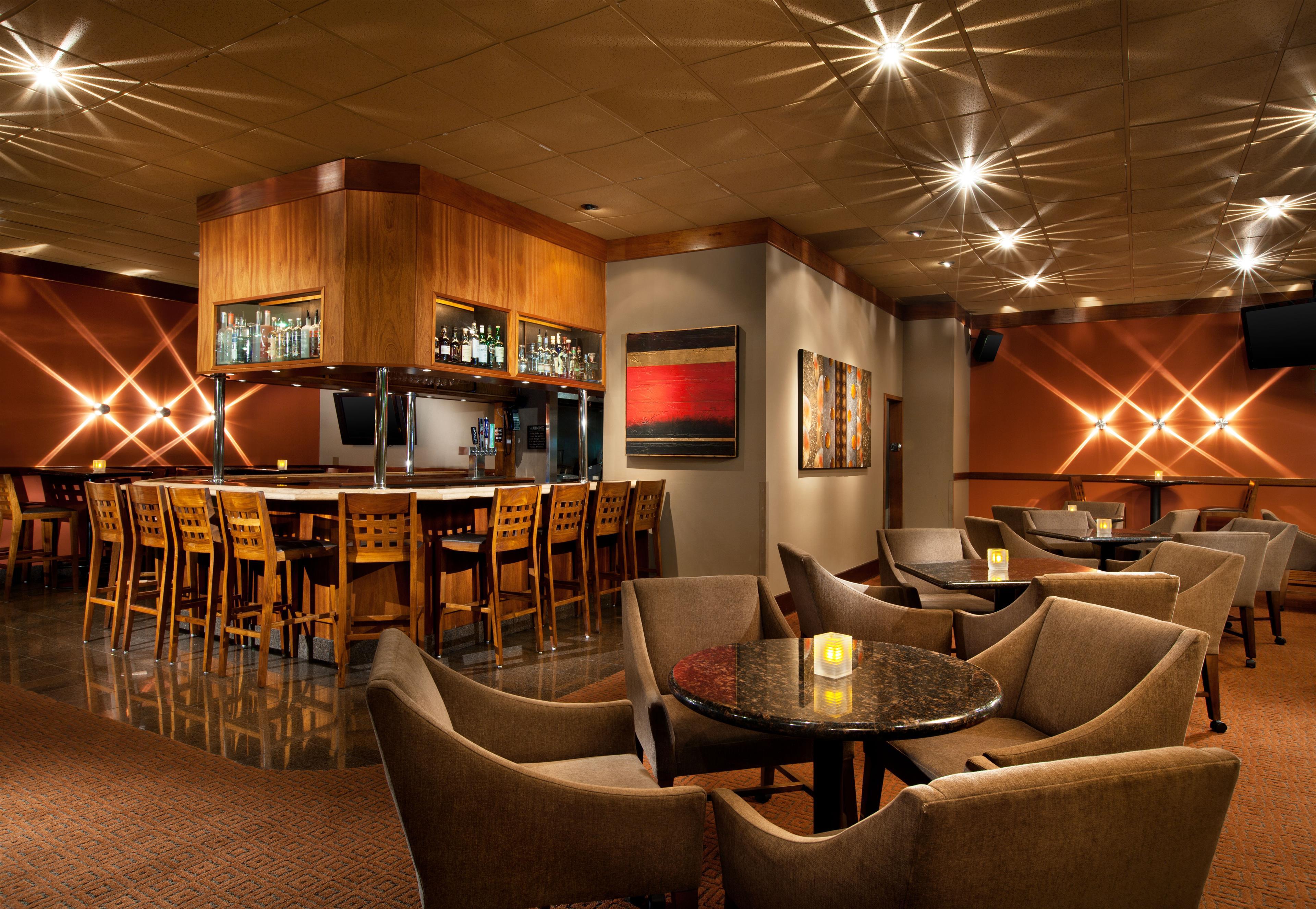 Sheraton La Jolla Hotel image 12