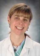 Deborah Levine, MD image 0