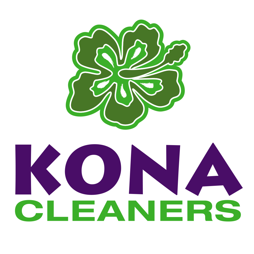Kona Cleaners - Eastvale, CA - Laundry & Dry Cleaning