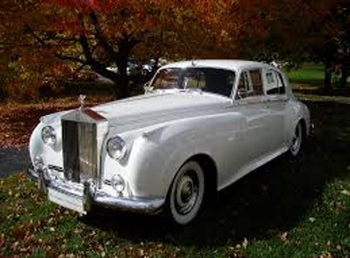 Monroe Exclusive Limousine Service Inc image 0