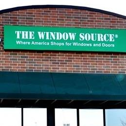 The Window Source of Central Iowa