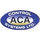 ACA Control Systems Ltd