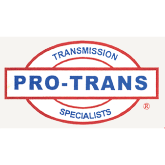 Pro-Trans - State College, PA - General Auto Repair & Service