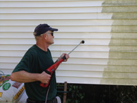 A Dorman Professional Carpet Cleaning Co image 2