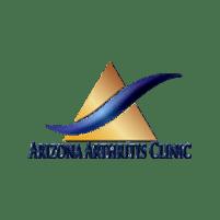 Arizona Arthritis Clinic, PLLC image 7