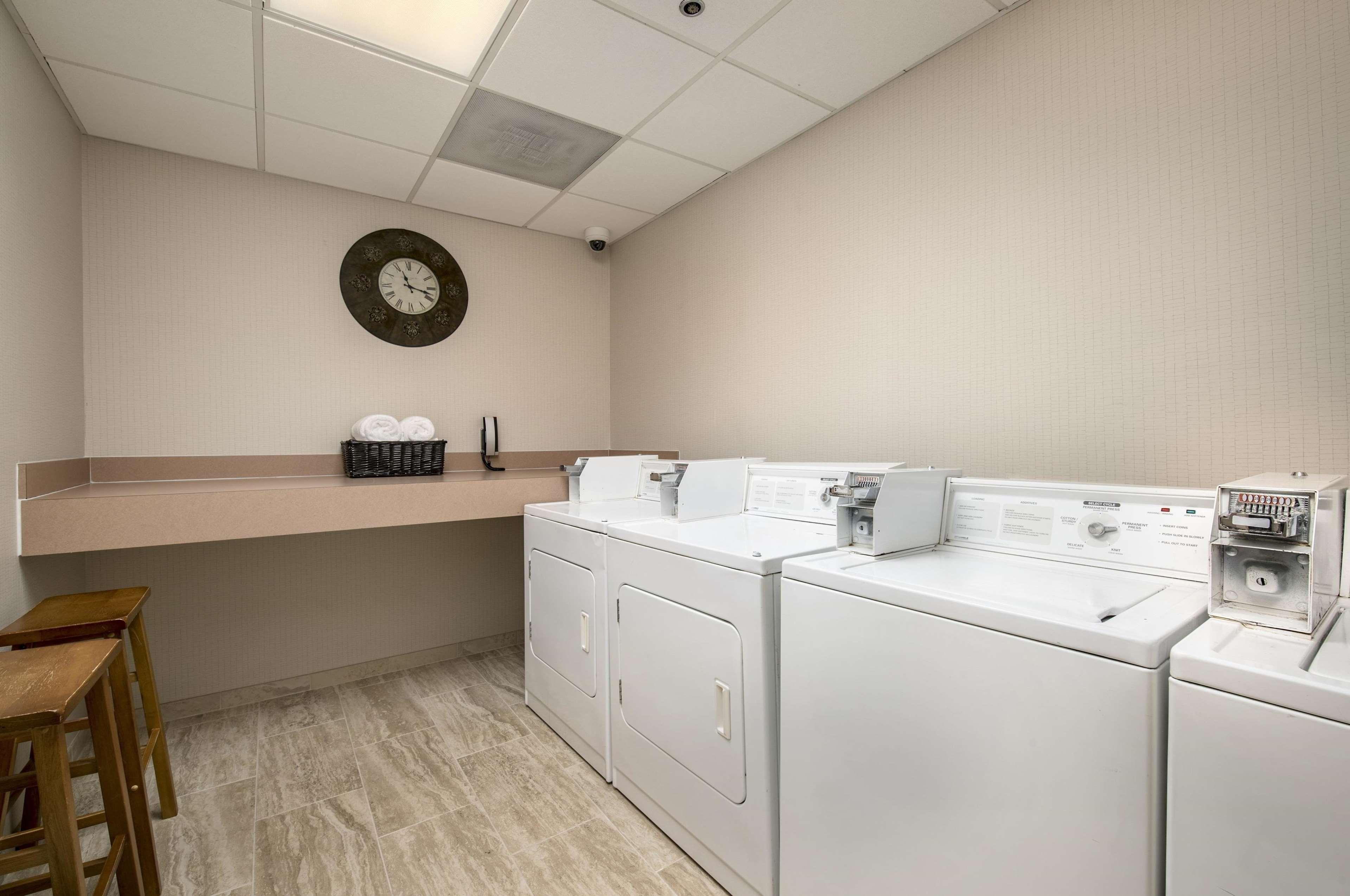 Homewood Suites by Hilton Austin-South/Airport