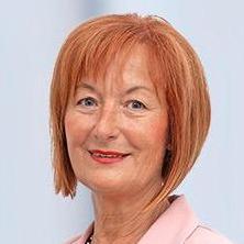 Doris Hoffmann