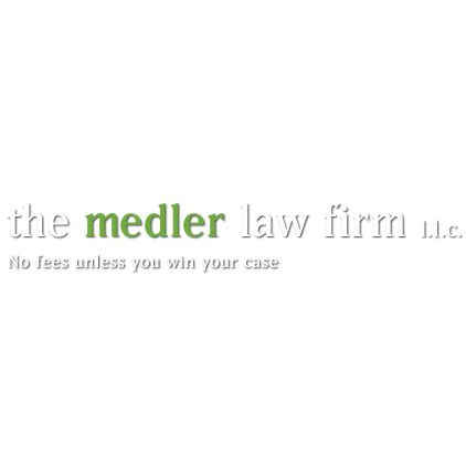 Medler Law Firm - St. Louis Accident & Injury Lawyer