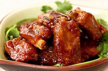 East Brunswick Chinese Restaurant image 1