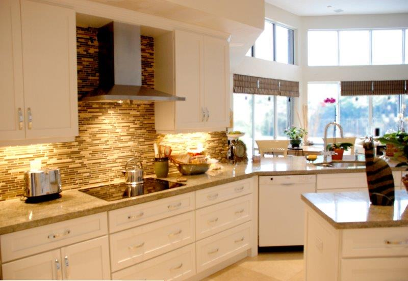 Kitchen Designs and More image 2
