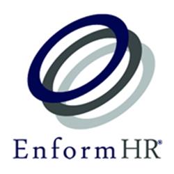 EnformHR, LLC