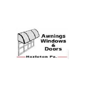 Danny Zola's Awnings Windows & Doors image 0