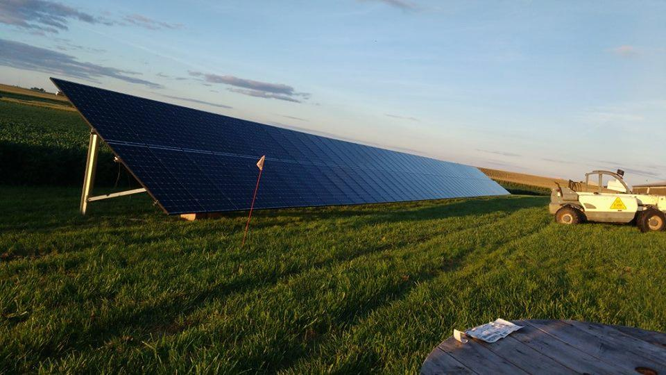 Solar Solutions image 2