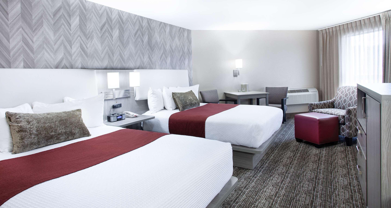Best Western Plus Kootenai River Inn Casino & Spa image 13