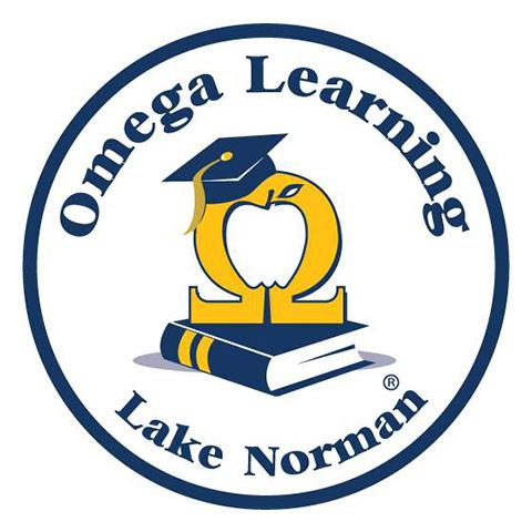 Omega Learning Center- Lake Norman