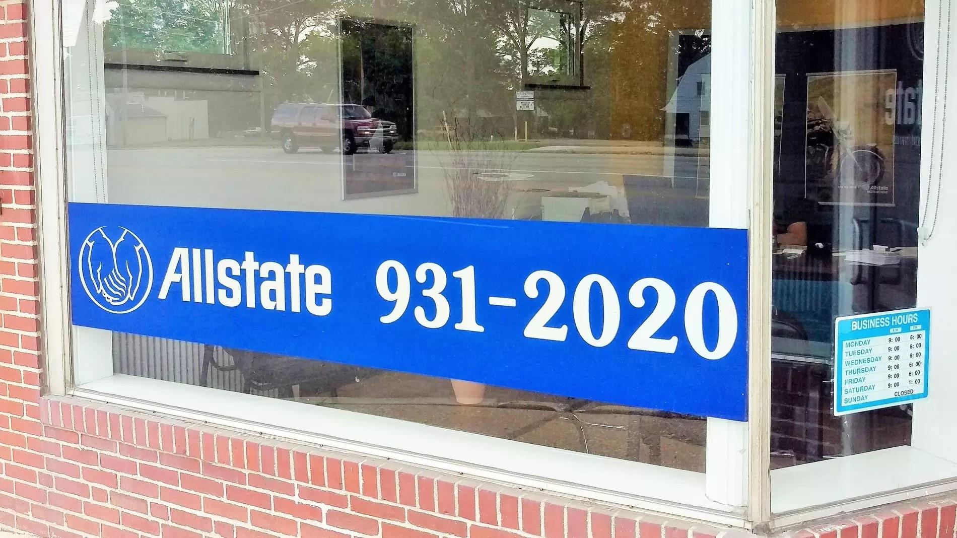 Charlie Broxterman: Allstate Insurance image 3