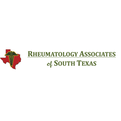 Rheumatology Associates Of South Texas