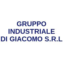 Gruppo Industriale di Giacomo