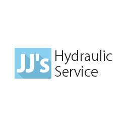 JJ's Hydraulic Service