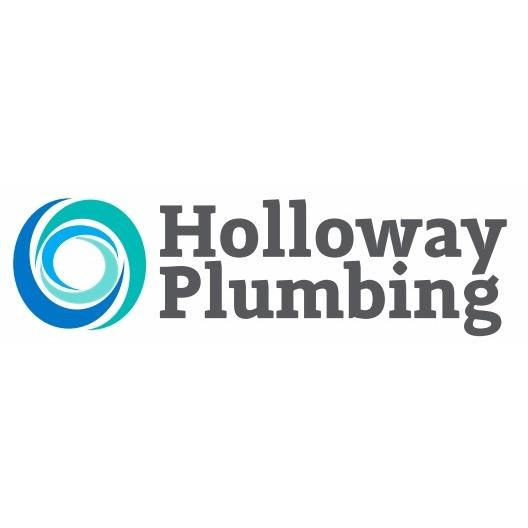 Holloway Plumbing image 5
