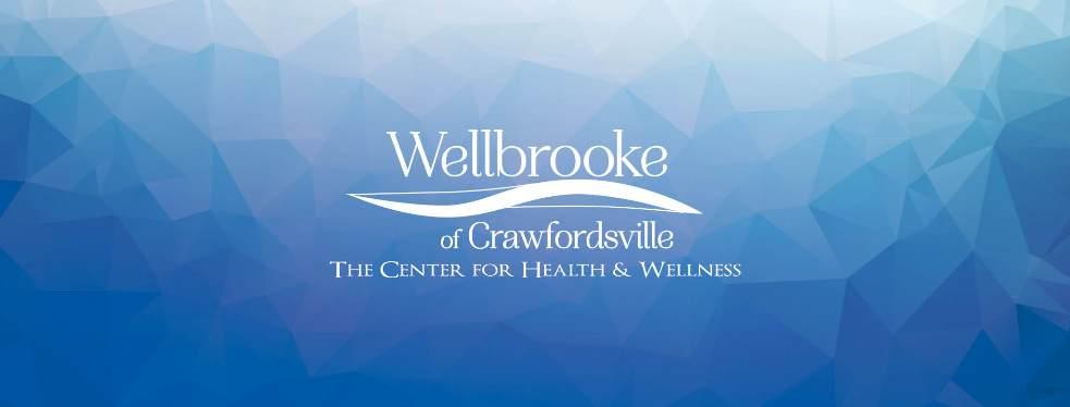 Wellbrooke of Crawfordsville image 0