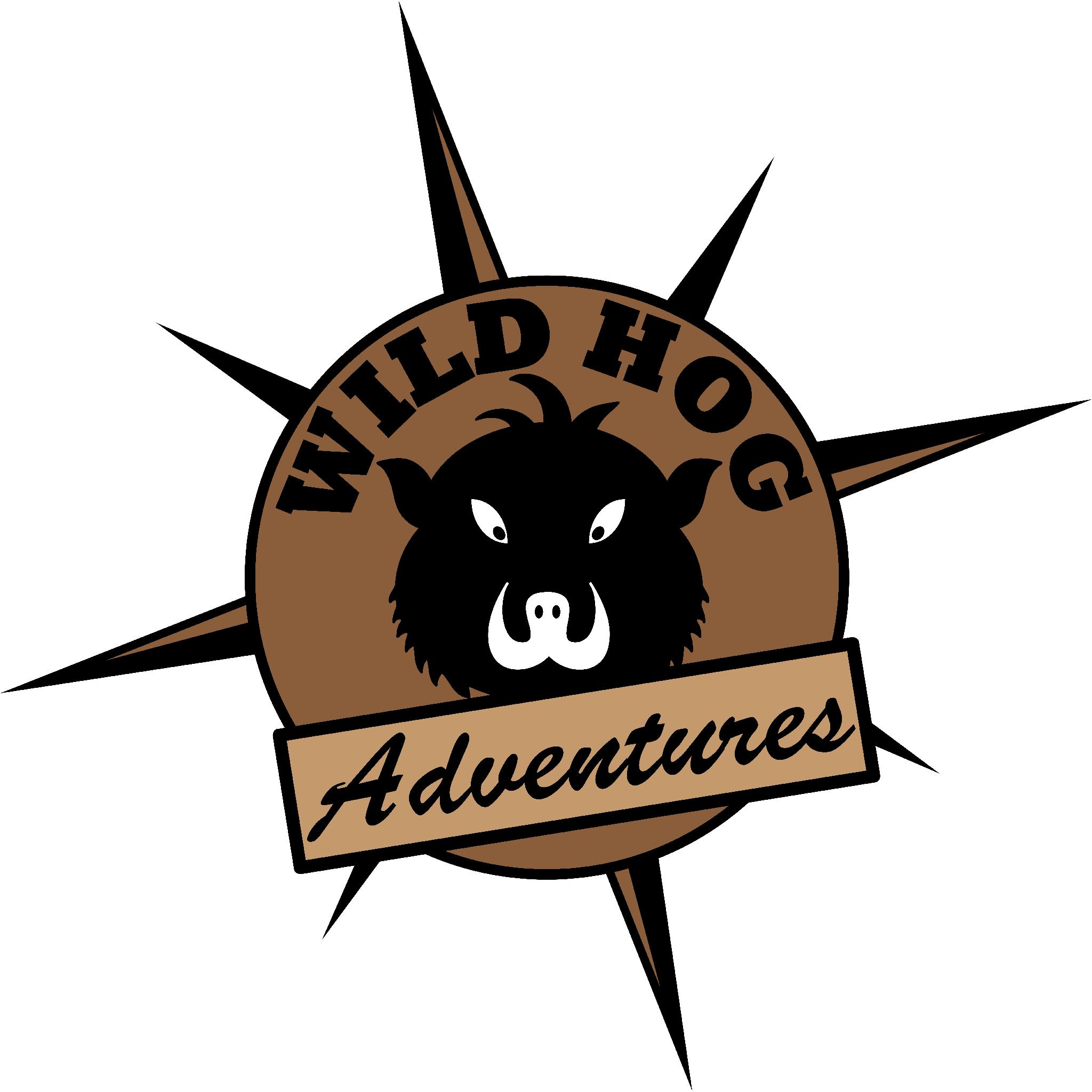 Wild HOG Adventures