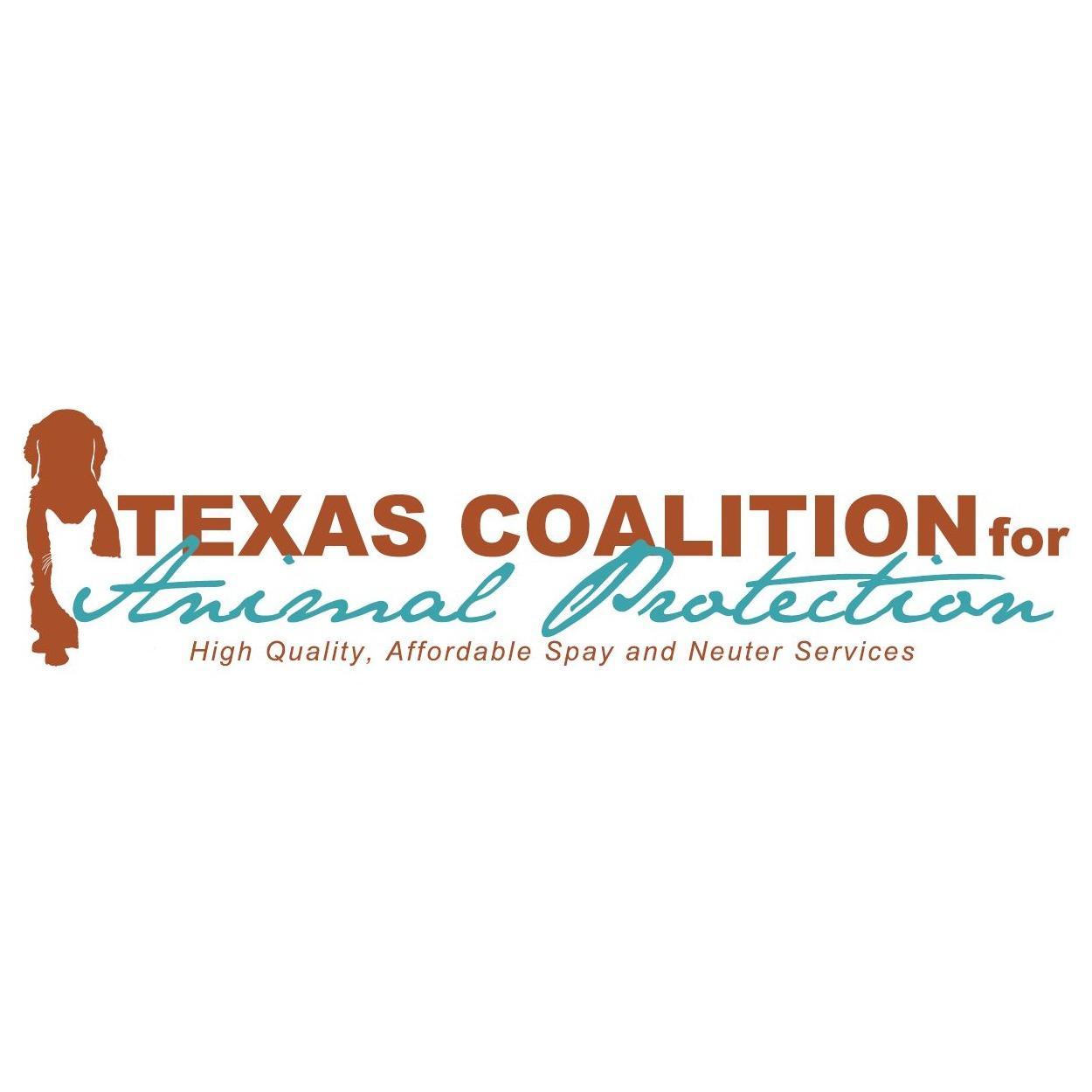 Texas Coalition for Animal Protection image 3