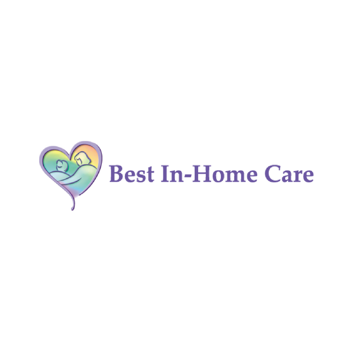 Best In-Home Care, LLC